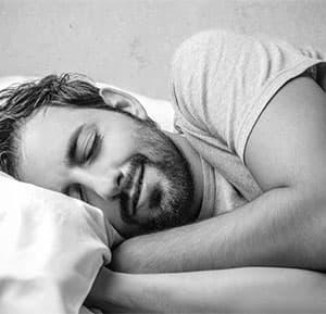 Obstruted sleep apnoe